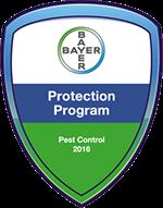 bayer-protection-program150x191.png
