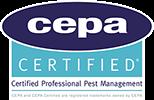 certificazione-cepa.png