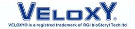 logo veloxy crop u12417 - Home 1