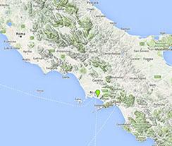 sede_portici2-crop-u1203.jpg