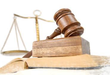 Deratizzazione: la normativa di riferimento