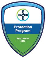 bayer pest control operator 2018 - Home 1