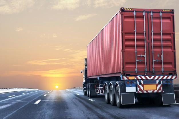 dercam camion - Sanifica i tuoi ambienti