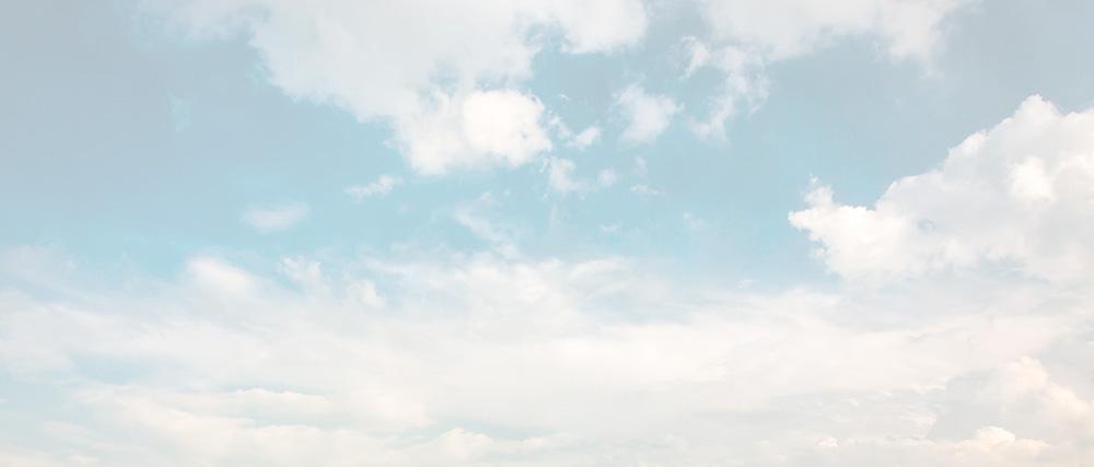 dercam-cielo-nuvole-white.jpg