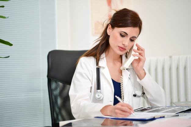 dercam studio medico - Sanifica i tuoi ambienti